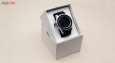 ساعت هوشمند جی تب مدل S1 thumb 1