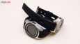 ساعت هوشمند جی تب مدل S1 thumb 2