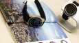 ساعت هوشمند جی تب مدل S1 thumb 4
