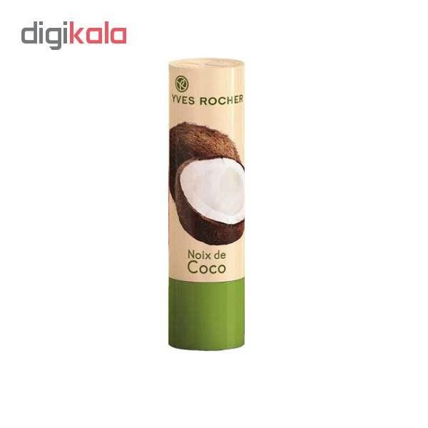 بالم لب ایو روشه مدل coco