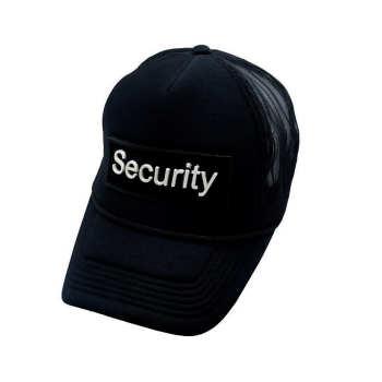 کلاه کپ مردانه مدل WN کد 20248