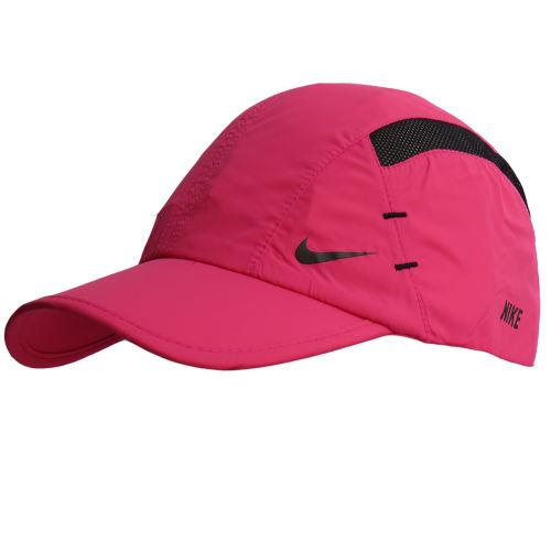 کلاه کپ مدل N-448811