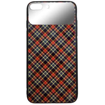 کاور یادیزاین مدل MirS9 مناسب برای گوشی موبایل اپل Iphone 7plus / 8plus