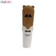 جا مسواکی مدل Bear کد BWR thumb 1