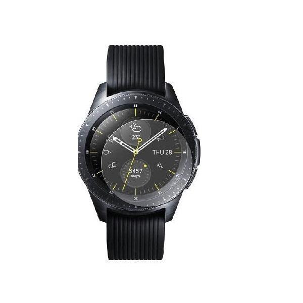 محافظ صفحه نمایش ساعت کوالا مدل PWT-001 مناسب برای ساعت هوشمند سامسونگ مدل Gear S2/S4
