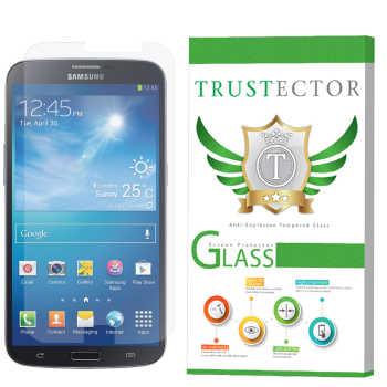 محافظ صفحه نمایش تراستکتور مدل GLS مناسب برای گوشی موبایل سامسونگ Galaxy Mega 5.8 I9150