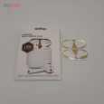 محافظ در مدل GA1200 مناسب برای کیس اپل ایرپاد thumb 5