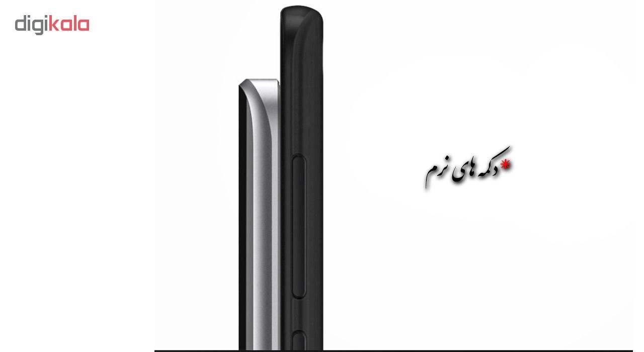 کاور کی اچ کد 6297 مناسب برای گوشی موبایل سامسونگ Galaxy A10 2019 main 1 4