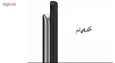 کاور کی اچ کد 6297 مناسب برای گوشی موبایل سامسونگ Galaxy A10 2019 thumb 4