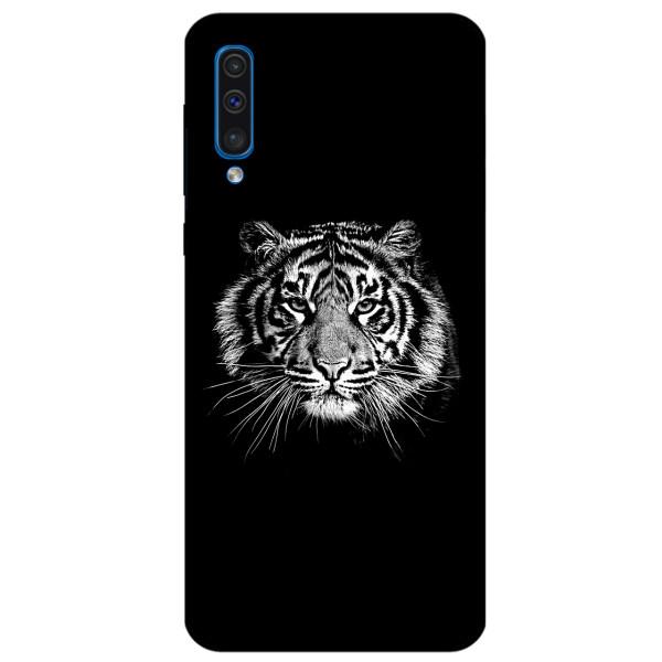 کاور کی اچ کد 7143 مناسب برای گوشی موبایل سامسونگ Galaxy A50 2019
