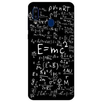 کاور کی اچ کد 6297 مناسب برای گوشی موبایل سامسونگ Galaxy A20 2019