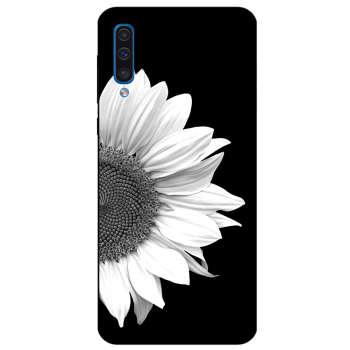 کاور کی اچ کد 7208 مناسب برای گوشی موبایل سامسونگ Galaxy A50 2019