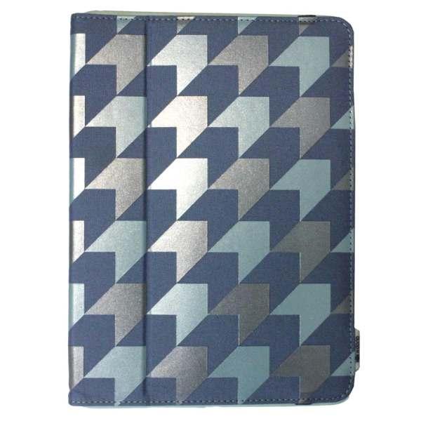 کیف کلاسوری ایکس-دوریا مدل SmartStyle مدل 103 مناسب برای تبلت اپل  Ipad 6