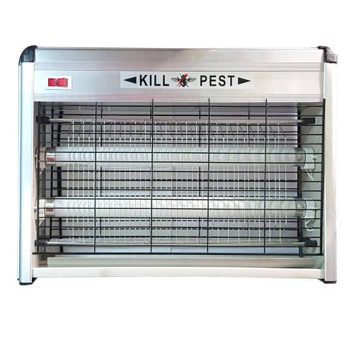 دستگاه حشره کش برقی کیل پست مدل BK-L20