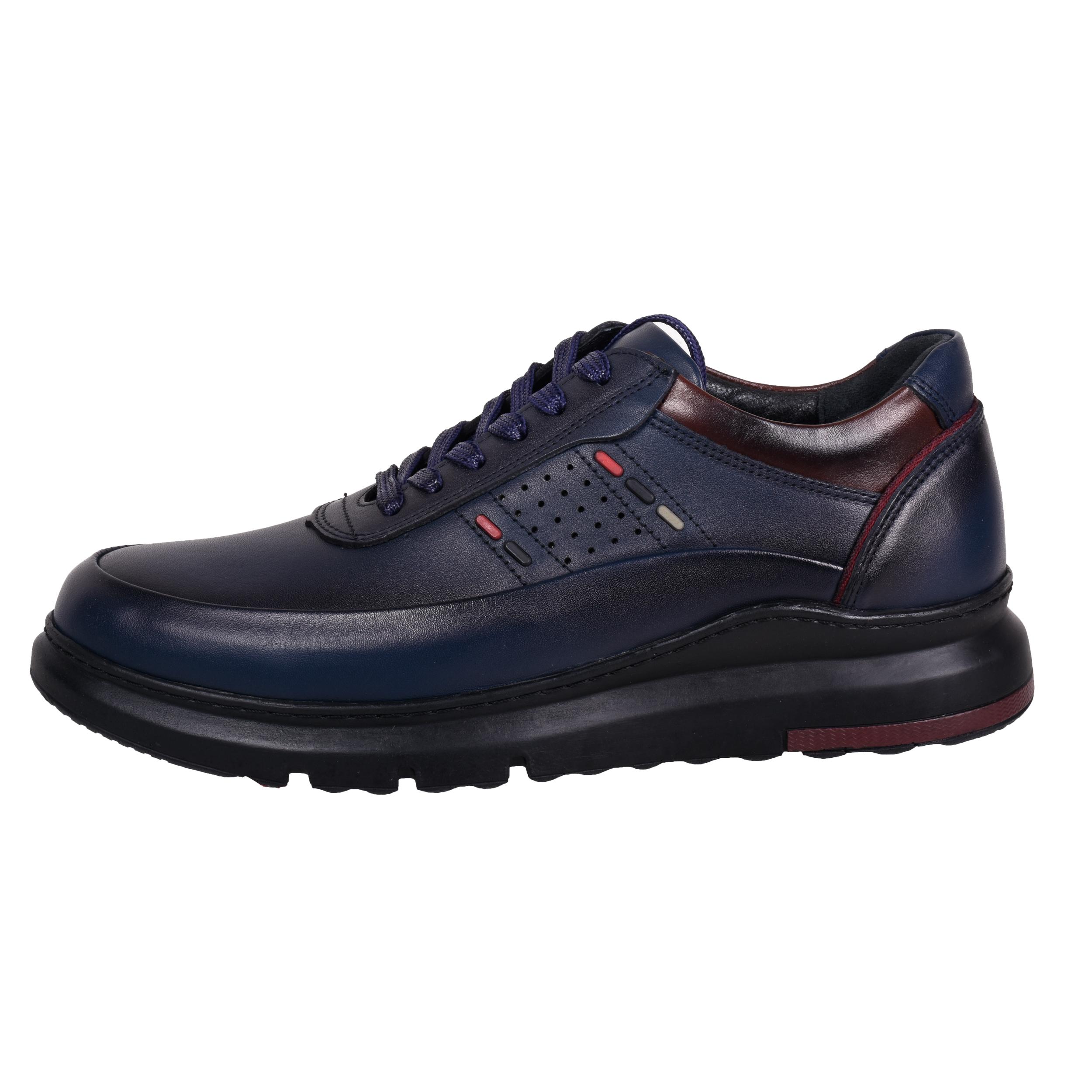 قیمت کفش راحتی مردانه کد 13-1391181