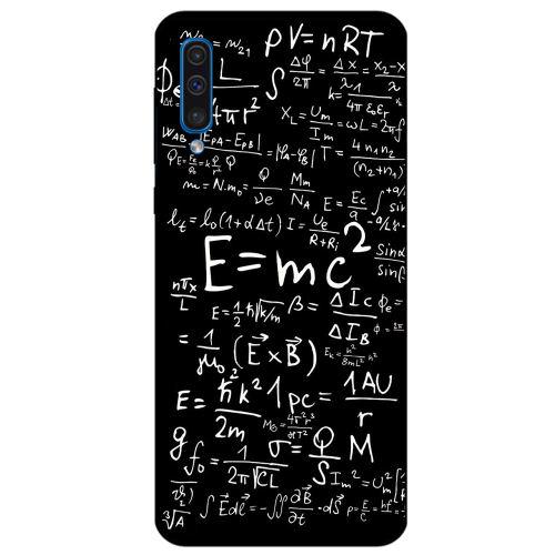 کاور کی اچ کد 6297 مناسب برای گوشی موبایل سامسونگ Galaxy A50 2019