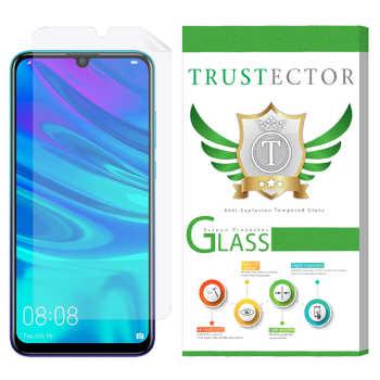 محافظ صفحه نمایش تراستکتور مدل GNF مناسب برای گوشی موبایل هوآوی P Smart 2019