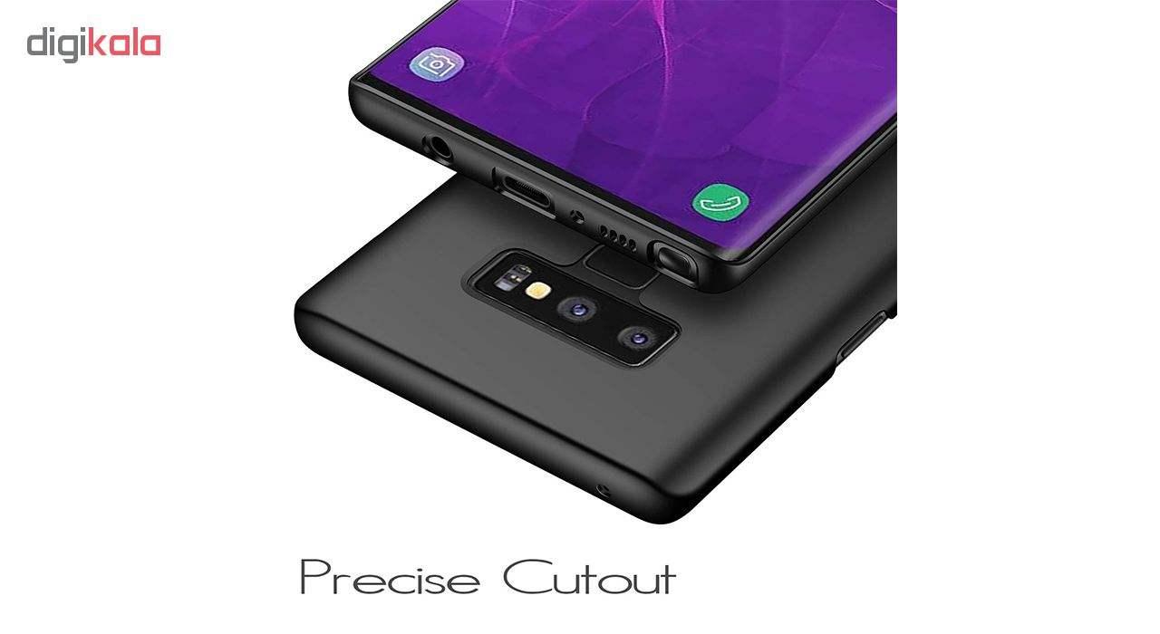 کاور مدل JO-01 مناسب برای گوشی موبایل سامسونگ Galaxy Note 9 main 1 4