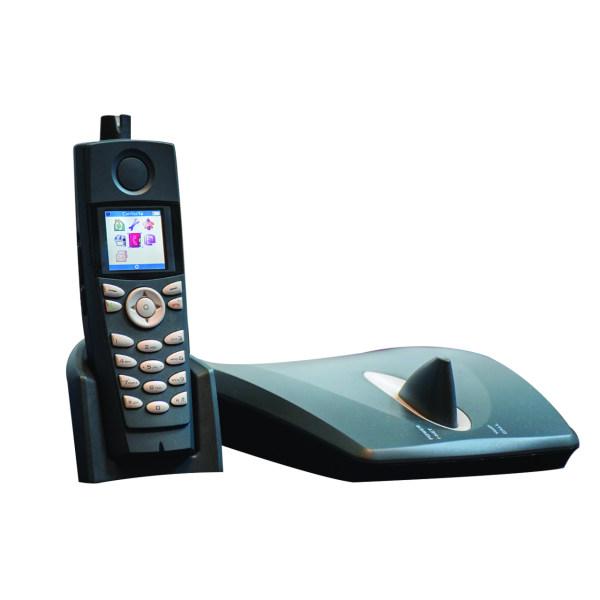 تلفن تحت شبکه آر تی ایکس مدل RTX 3081