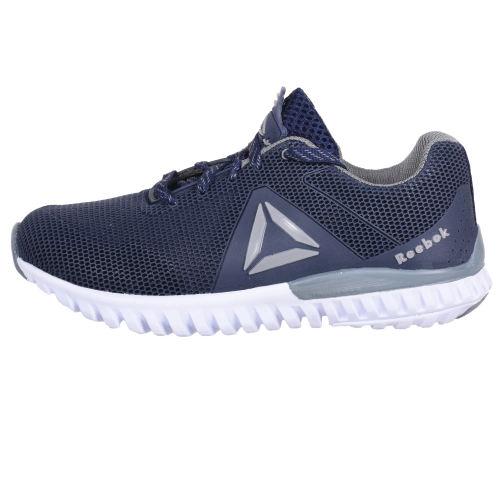 کفش مخصوص پیاده روی زنانه کد 13-1396151