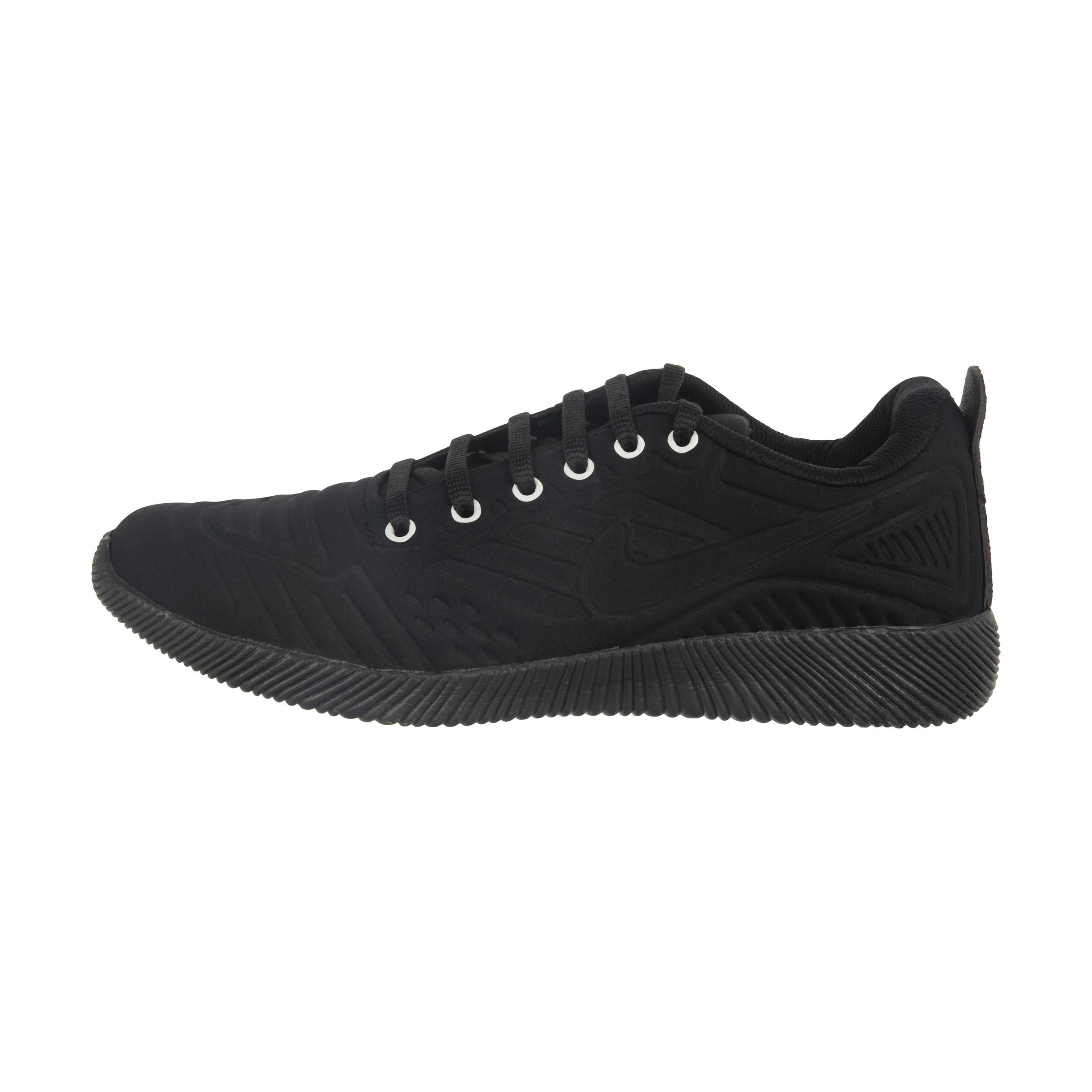 کفش مخصوص پیاده روی مردانه مدل k.bs.035