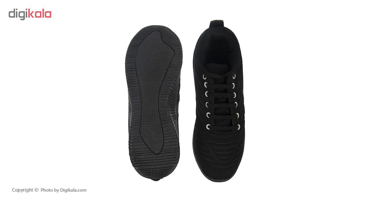 کفش ورزشی مردانه مدل k.bs.035