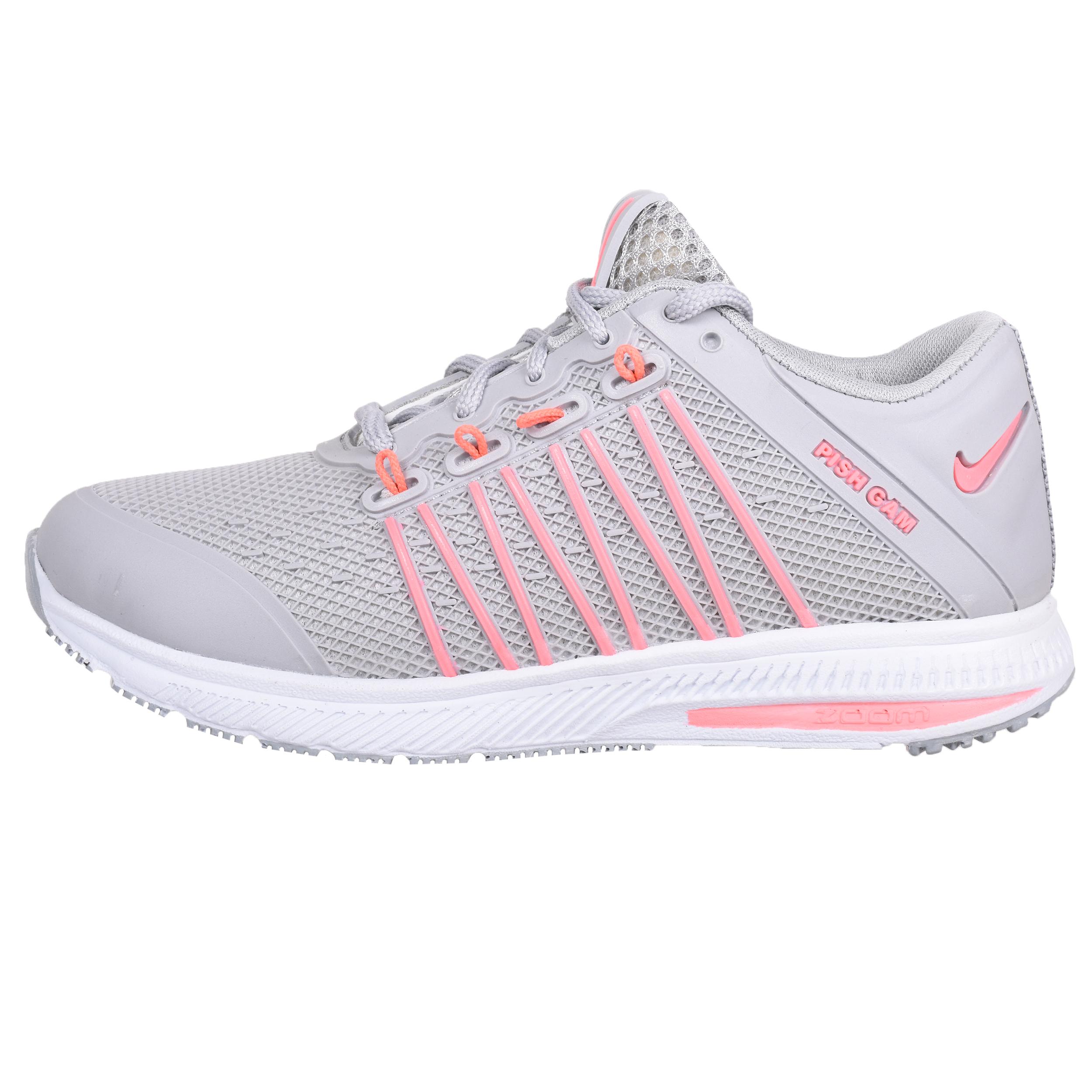 خرید کفش مخصوص پیاده روی زنانه کد 21-1396141