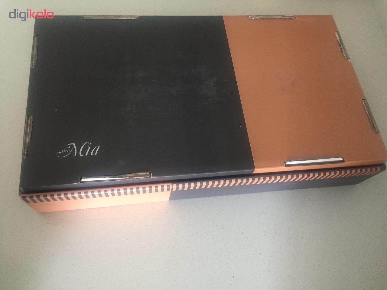 سینی  دمیا کد SNM0121
