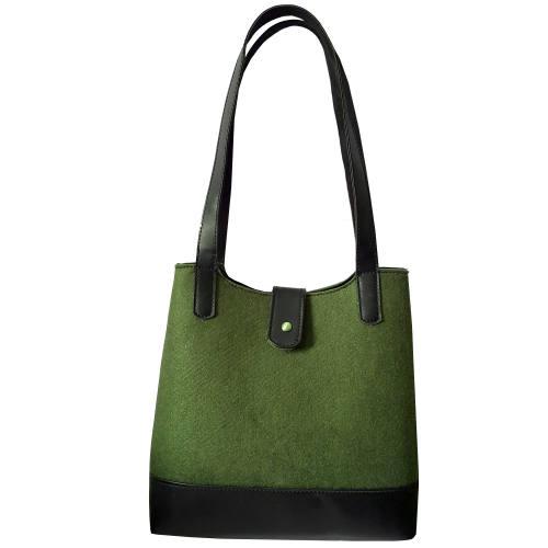 کیف رو دوشی زنانه کد MK01