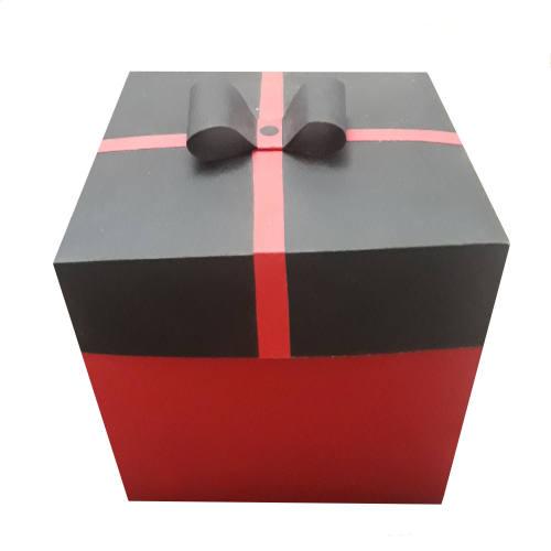 جعبه هدیه مدل  S6