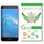 محافظ صفحه نمایش تراستکتور مدل GNF مناسب برای گوشی موبایل هوآوی Y7 Prime