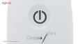 دستگاه اتوی صورت درما-اف مدل دبل پلاس main 1 4