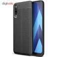 کاور مورفی مدل Auto7 مناسب برای گوشی موبایل سامسونگ Galaxy A70 thumb 1