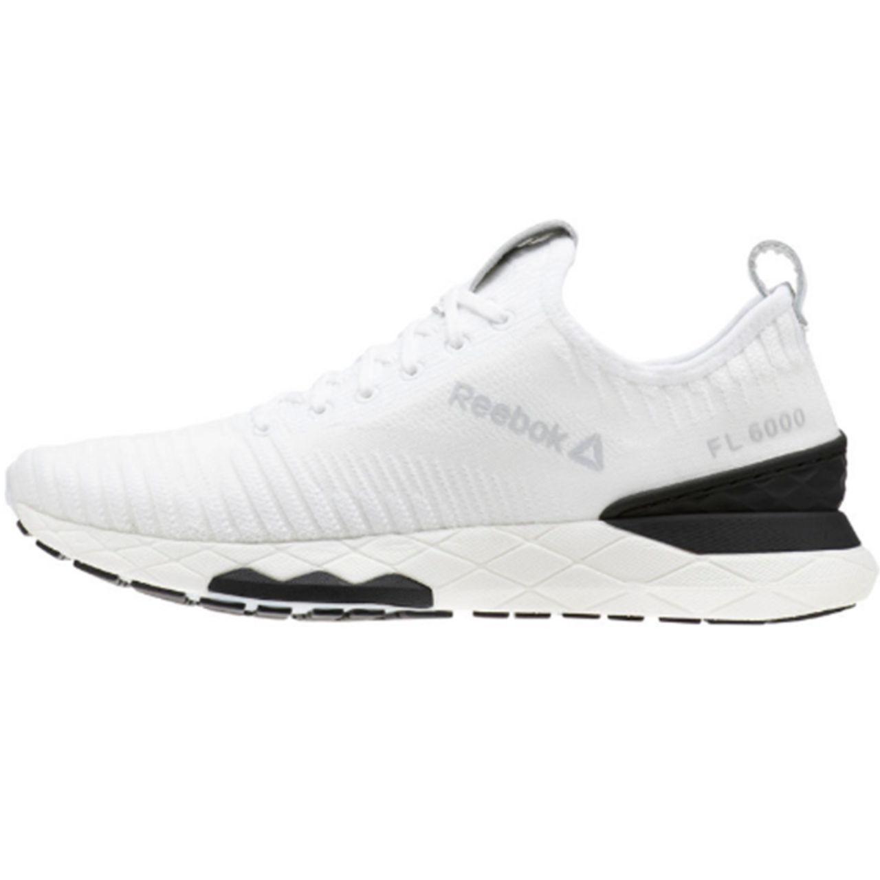 کفش مخصوص دویدن مردانه ریباک مدل Floatride 6000