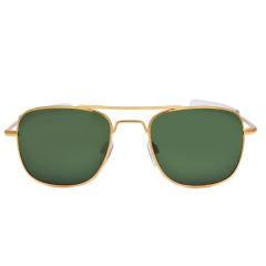 عینک آفتابی مردانه مدل OA5420G