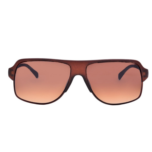 عینک آفتابی مردانه کد JX5504-Br
