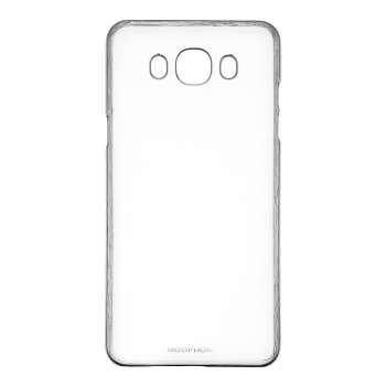 کاور نوبل کد 10000 مناسب برای گوشی موبایل سامسونگ Galaxy J5 2016 / J510