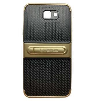 کاور وروس مدل SB220 مناسب برای گوشی موبایل سامسونگ Galaxy J5 Prime