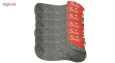 جوراب زنانه پنتی کد 201 بسته 6 عددی thumb 1
