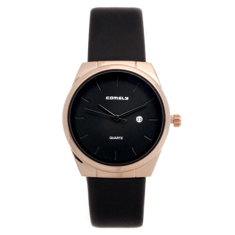 ساعت مچی عقربه ای زنانه کاملی کد W1064 45
