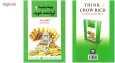 کتاب بیندیشید و ثروتمند شوید اثر ناپلئون هیل نشر ریواس thumb 2