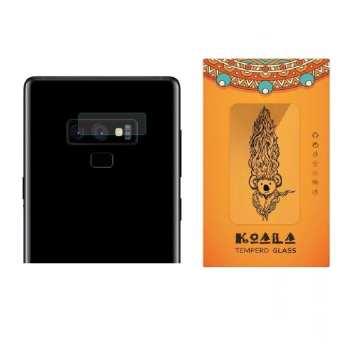 محافظ لنز دوربین کوالا مدل PWT-001 مناسب برای گوشی موبایل سامسونگ Galaxy Note 8