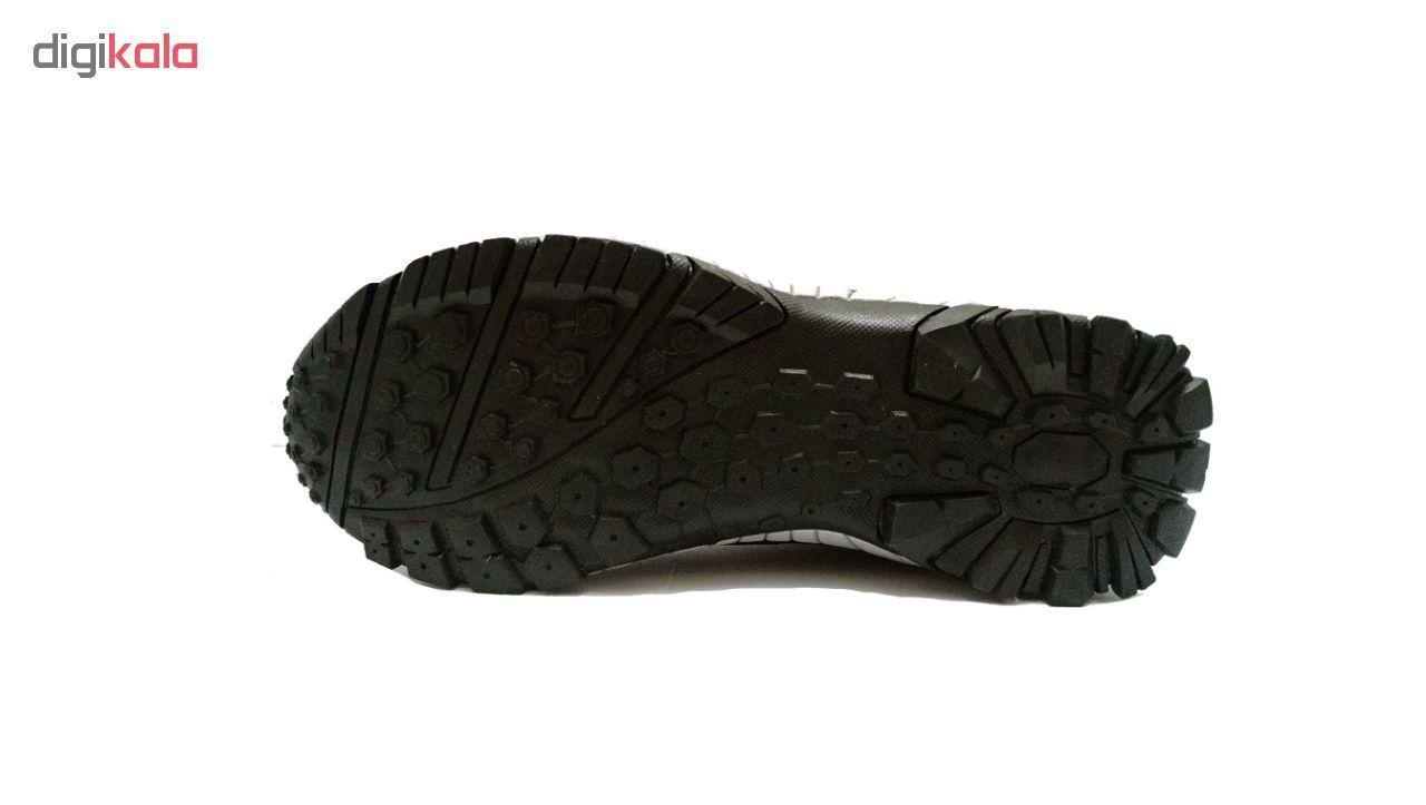 کفش کوهنوردی مردانه داکرز مدل jh_hi43096