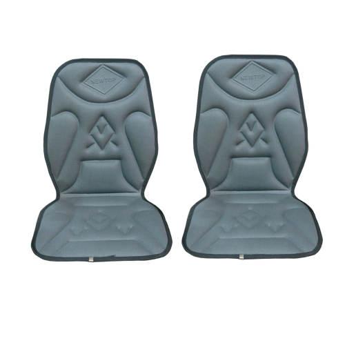 پشتی صندلی خودرو نیوتاپ مدل CSNT398 بسته 2 عددی