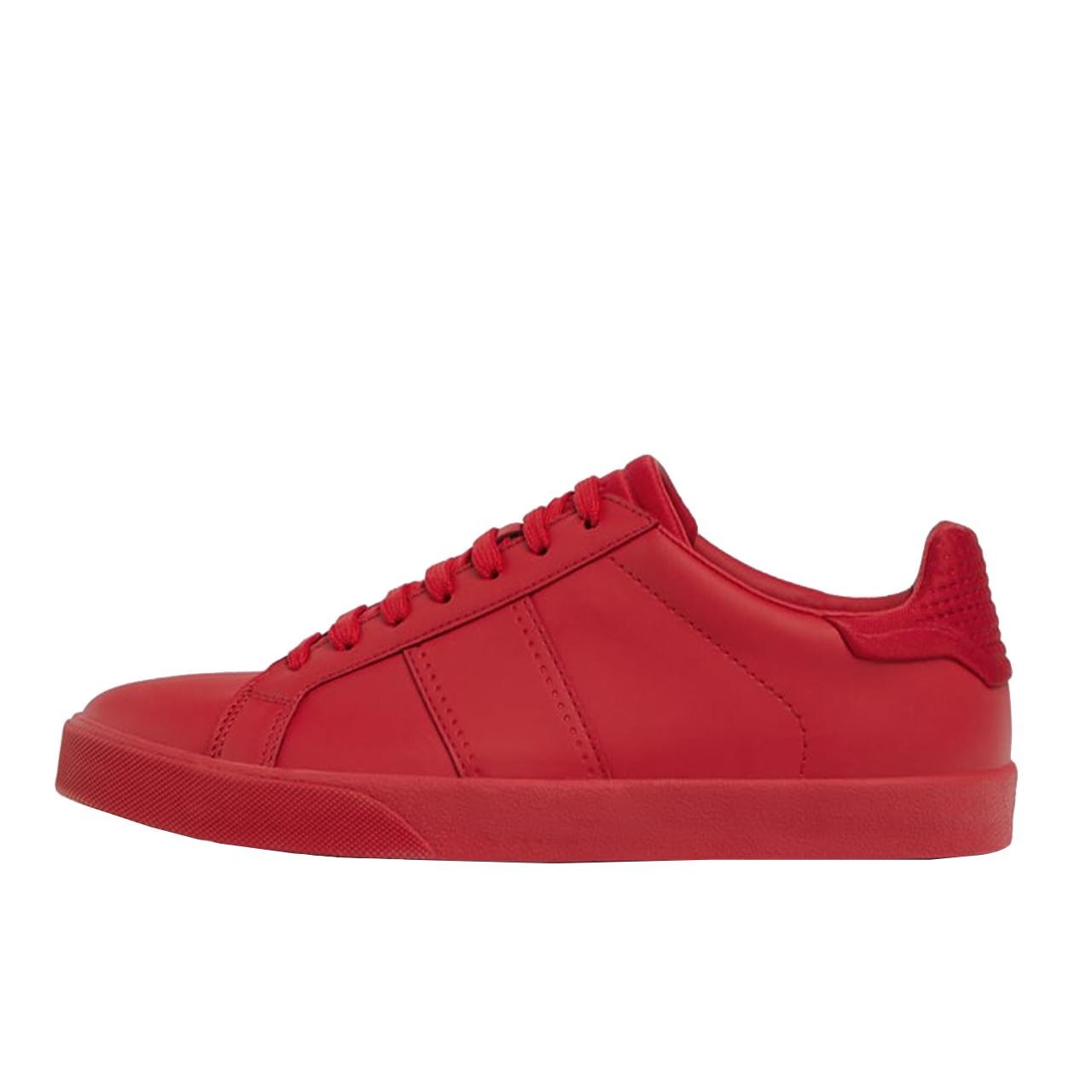 قیمت کفش راحتی مردانه زارا کد  2243/002