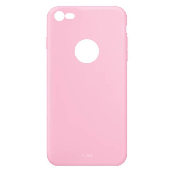 کاور جی-کیس مدل a20 مناسب برای گوشی موبایل اپل iPhone 6 Plus/6S Plus
