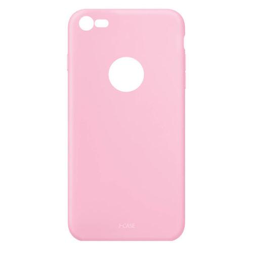 کاور جی-کیس مدل a20 مناسب برای گوشی موبایل اپل iPhone 6/6S