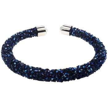 دستبند زنانه مدل Swar1