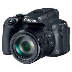 دوربین دیجیتال کانن مدل Powershot SX70 HS