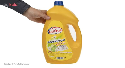 مایع ظرفشویی گل سنگ مدل Lemon مقدار 3750 میلی لیتر main 1 1